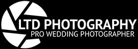 LTD Photography